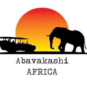 Abavakashi Africa
