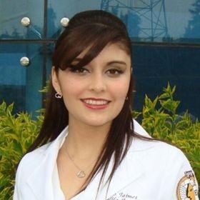 Dalila Josiane
