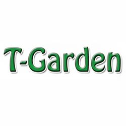 T-Garden