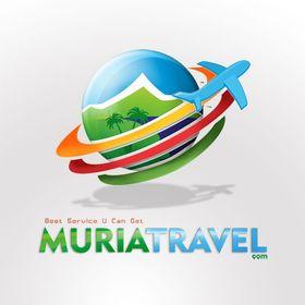 Muria Travel