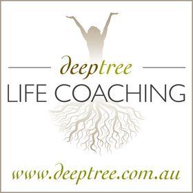 Deep Tree Life Coaching