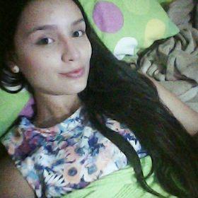 Valentina Arango Duran