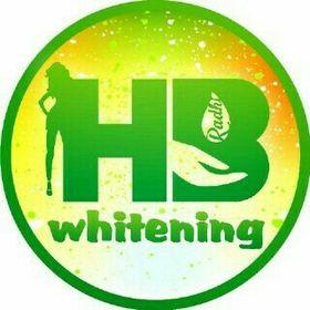 LINE ID : hbwhitening