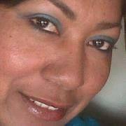 Roselena Epiayu