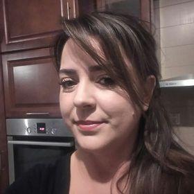 Ioanna Stasinopoulou