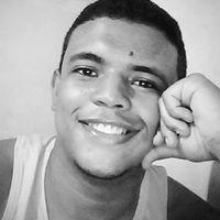 Emanuel Tiago