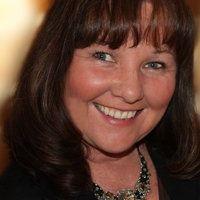 Theresa Mawson