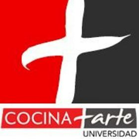 Universidad Cocina | Cocina Arte Universidad Campus Merida Cocinartemerida On Pinterest
