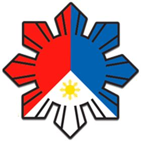 Philippine Lotto Results Today