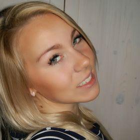 Anni Helminen