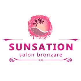 Sunsation Salon