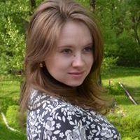 Zhenya Chernenko