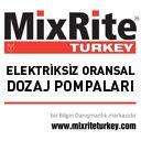 MixRite Turkey