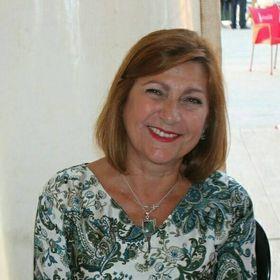 Charo Benitez