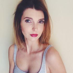 Sonia Bednarska