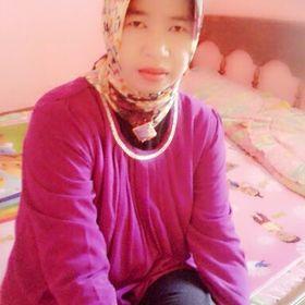 Biba M Nur