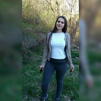 Rohian Natalia