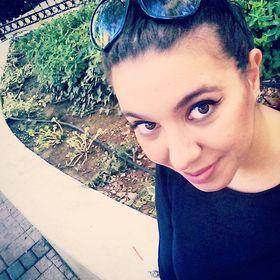 Eleni Komodiki