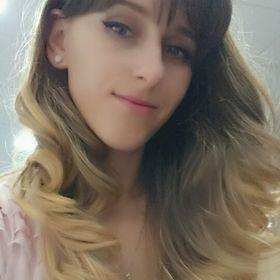 Alexandra Rotaru