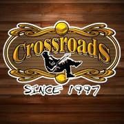 Bar Crossroads
