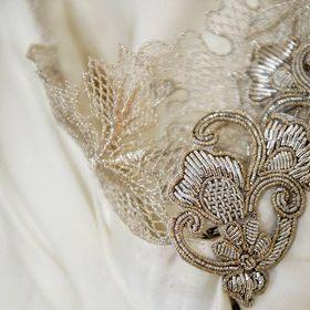 c07deb2db6c0 Soon Bride (soonbride) on Pinterest