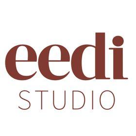 EEDI Studio