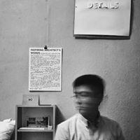 Yilun Zhang