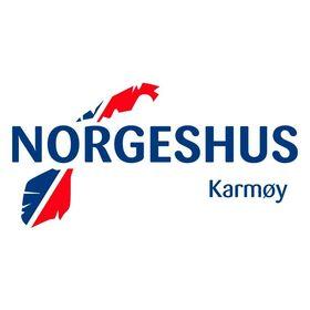 Norgeshus Karmøy