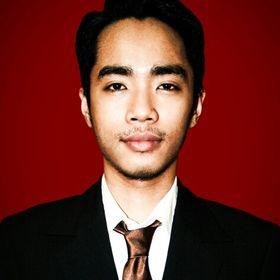 Achmad Ismi