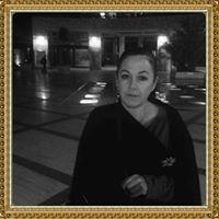 Rania Dimopoyloy