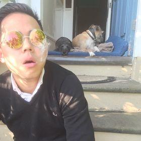 Tai Wang