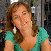 Lisette Brederode