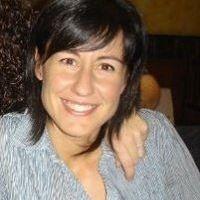 Anna Amaro Sevilla