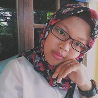 Luy Nurfatimah