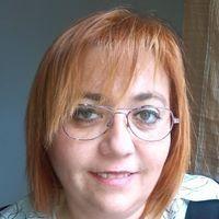 Susana Castillo Martinez