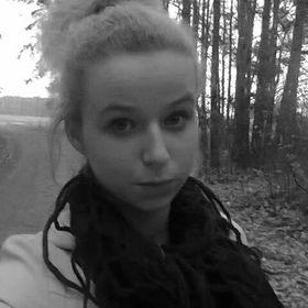 Monika Jasicka