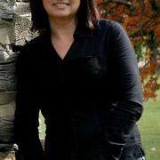 Debbie Willis