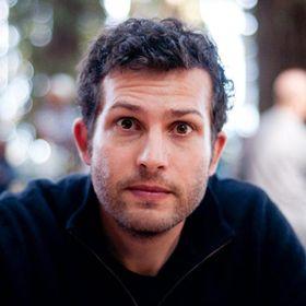 Raphael Grignani