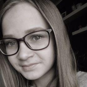 Eveliina Heikkinen