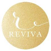 Reviva Weddings