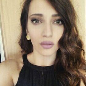 Constantina Fk