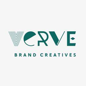 Verve Design | Branding for the greater good