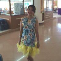 Lin Pyo