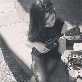 Sarah Cvs