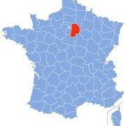 Seine-et Marne Infos