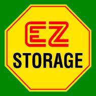 EZ Storage Online