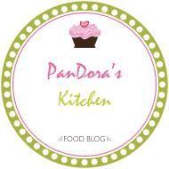 Pandoras kitchen
