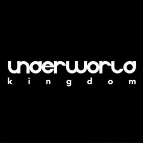 Underworld Kingdom