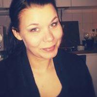 Ilona Luukkanen