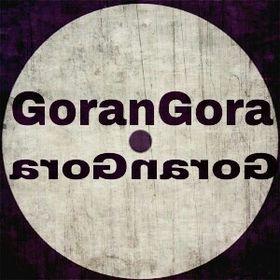 Goran Gora